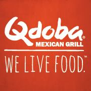 Qdoba in Maitland Has Closed